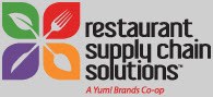 Restaurant Supply Chain Solutions