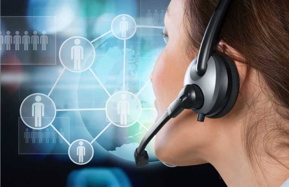 Benefits of Operator Assisted Audio Conferencing | BroadData