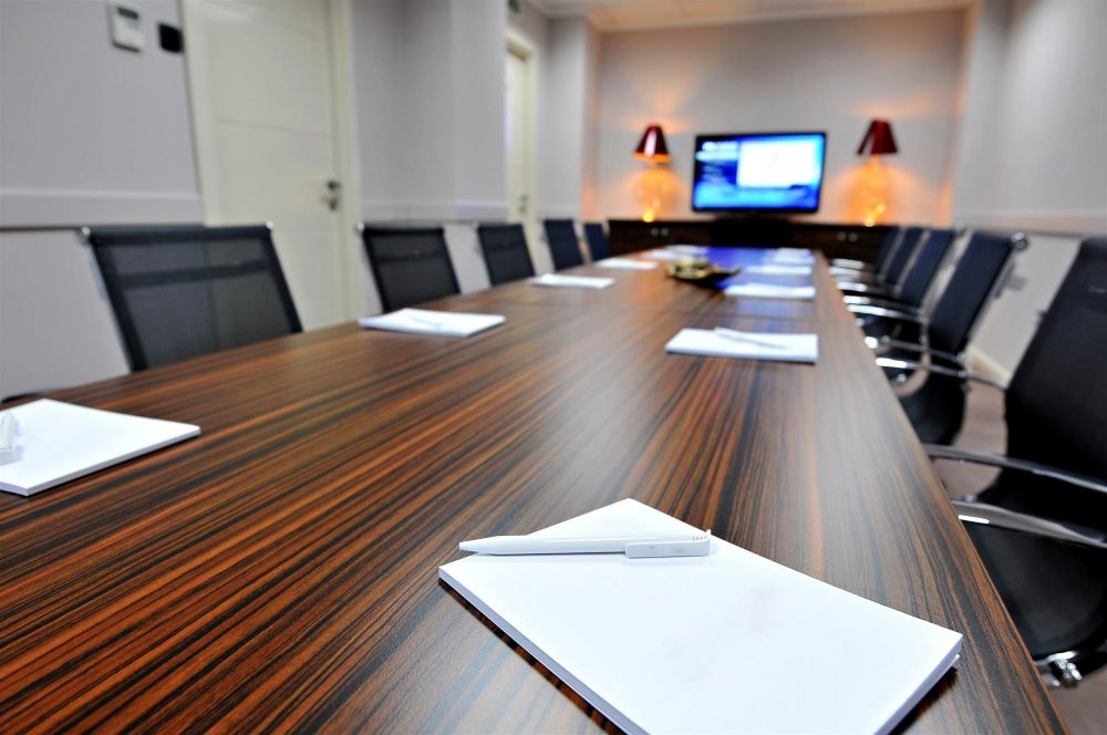 What to Look for with Reservationless Audio Conferencing